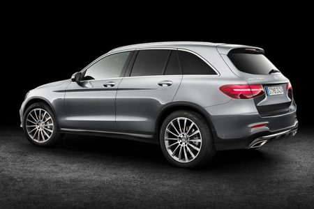 Mercedes-GLC-300-4Matic