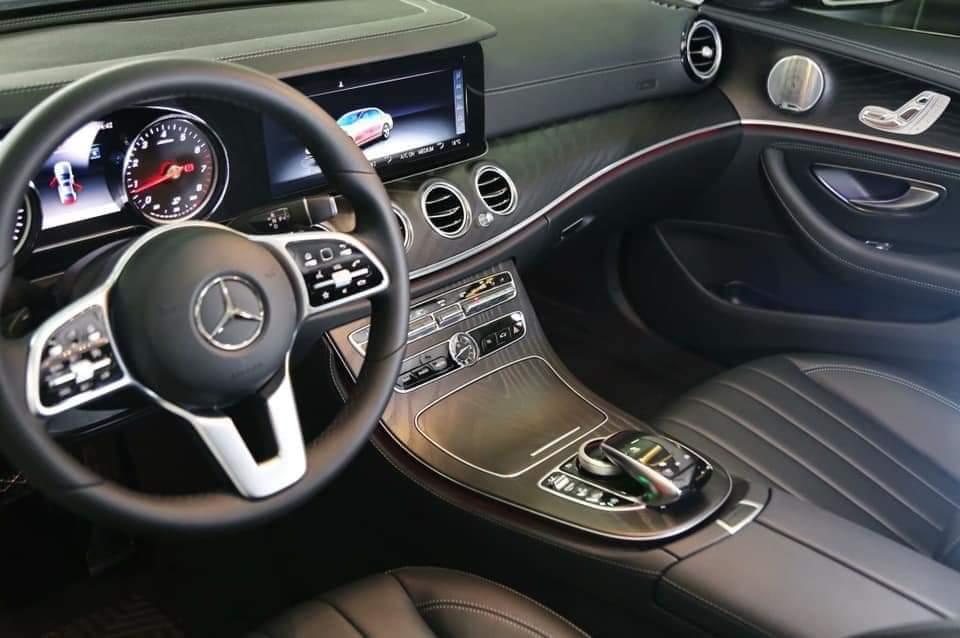 Kết quả hình ảnh cho Mercedes E250