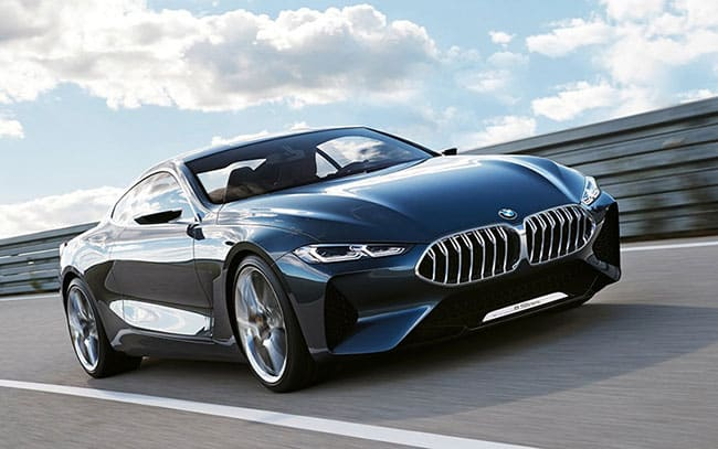Image result for Hãng xe BMW