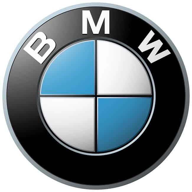 Ý nghĩa BMW giúp giải đáp câu hỏi BMW của nước nào
