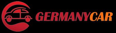 Germanycar